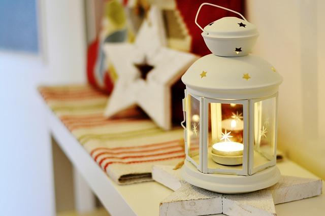 vánoční lucerna.jpg