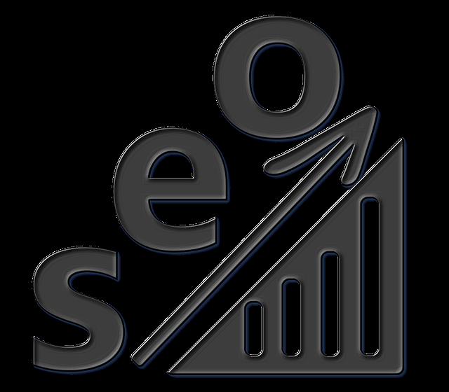 Podpořte své podnikání kvalitní seo optimalizací