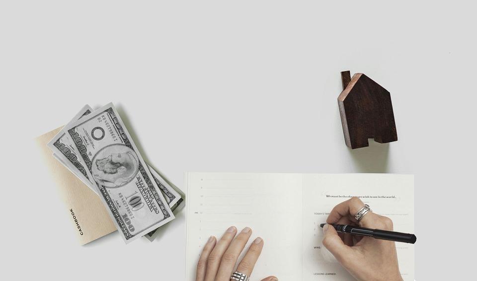 Hypotéky pro dlužníky