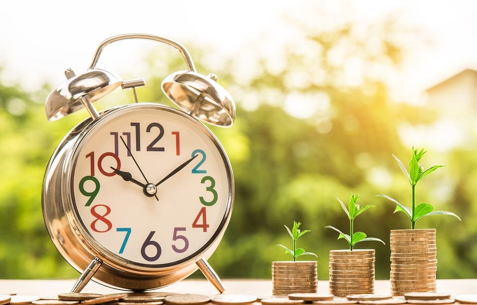 Co dělat, když nemáme na splacení půjčky